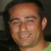 Pedro Ruivo Carvalho, Fisioterapia e Osteopatia