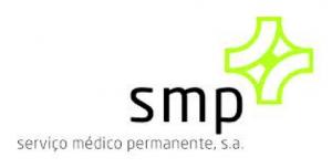 fisiolx-smp