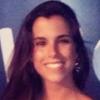 Dra. Joana Viola, Fisioterapia / Medicina Desportiva
