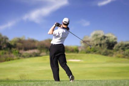 golf-720692